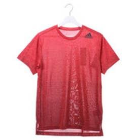 アディダス adidas メンズ 半袖機能Tシャツ M4T モビリティ グラデーションT BK6136