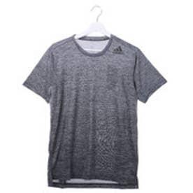 アディダス adidas メンズ 半袖機能Tシャツ M4T モビリティ グラデーションT BK6134