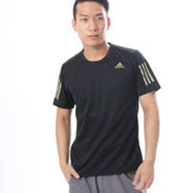 アディダス adidas メンズ 陸上/ランニング RESPONSE 半袖TシャツM BS3281