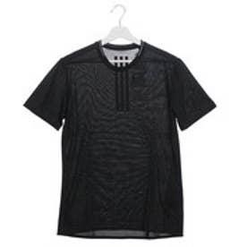 アディダス adidas メンズ 陸上/ランニング Snova リフレクト半袖TシャツM BQ7267
