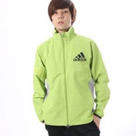 アディダス adidas メンズ ゴルフ 長袖ウインドブレーカー JP CP ジオメトリックプリントL/S ウインド N67982