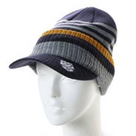 アディダス adidas メンズ ゴルフ ニット帽子 SP バイザーニットキャップ N68329
