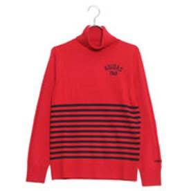 アディダス adidas レディース ゴルフ 長袖セーター JP SP タートルネックセーター N68213
