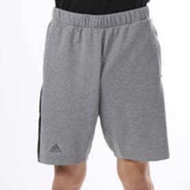 アディダス adidas メンズ テニス ハーフパンツ MENS CLUB コットンライクハーフパンツ BR5723