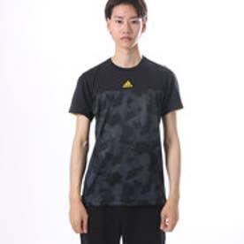 アディダス adidas メンズ テニス 半袖Tシャツ MENS CLUB グラフィック Tシャツ BR5779