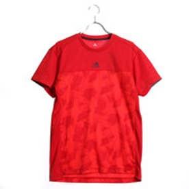 アディダス adidas メンズ テニス 半袖Tシャツ MENS CLUB グラフィック Tシャツ BR5778