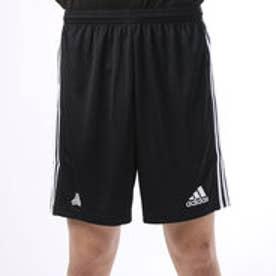 アディダス adidas メンズ サッカー/フットサル パンツ RENGI トレーニングショーツ 3S AZ9743