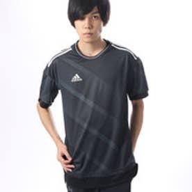 アディダス adidas メンズ サッカー/フットサル 半袖シャツ RENGI トレーニングジャージー半袖1 BR1519