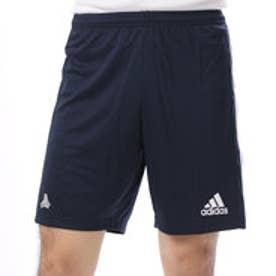 アディダス adidas メンズ サッカー/フットサル パンツ RENGI トレーニングショーツ 3S CD2329