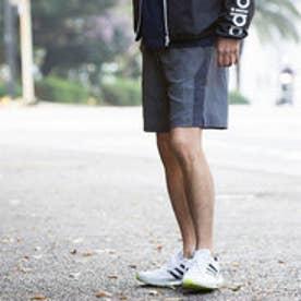 アディダス adidas メンズ ジャージハーフパンツ M4T トレーニングストライプショーツ BR3720