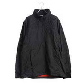 アディダス adidas メンズ ウインドジャケット M 247 ウインドブレーカージャケット AP CY8833