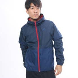 アディダス adidas メンズ ウインドジャケット M ESS カラーブロックウインドブレーカージャケット AP (裏起毛) CY8829