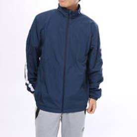アディダス adidas メンズ ウインドジャケット M ESSENTIALS ベーシックウインドブレーカージャケット (裏起毛) CF5587