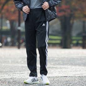 アディダス adidas メンズ ジャージパンツ M adidas 24/7 ウォームアップ ストレートパンツ CD9648