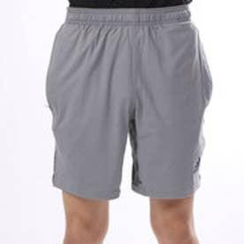 アディダス adidas メンズ ジャージハーフパンツ M4T トレーニングエアロニットショーツ BR9136