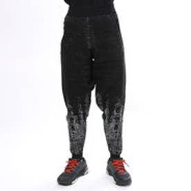 アディダス adidas メンズ スウェットロングパンツ M adidas Z.N.E.PULSEKNIT パンツ BQ4840