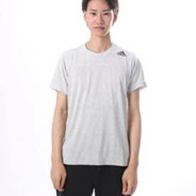 アディダス adidas メンズ 半袖機能Tシャツ M4T トレーニングモビリティ グラデーションTシャツ BR4193