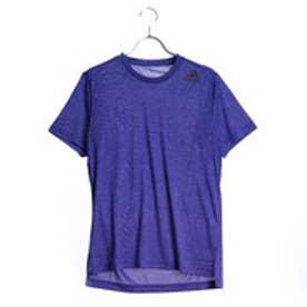 アディダス adidas メンズ 半袖機能Tシャツ M4T トレーニングモビリティ グラデーションTシャツ BR4199