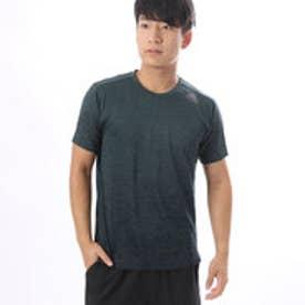 アディダス adidas メンズ 半袖機能Tシャツ M4T トレーニングモビリティ グラデーションTシャツ BQ0738