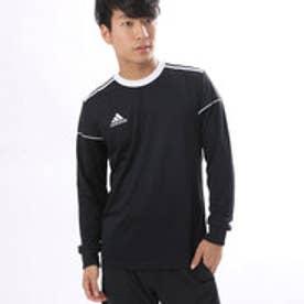 アディダス adidas メンズ サッカー/フットサル 長袖シャツ SQUADRA 17 トレーニングジャージー 長袖 BJ9185