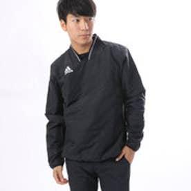 アディダス adidas メンズ サッカー/フットサル ピステシャツ RENGI ウォーマートップ(中綿) BQ4495