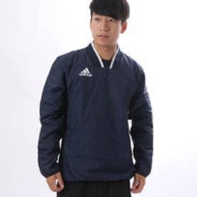 アディダス adidas メンズ サッカー/フットサル ピステシャツ RENGI ウォーマートップ(中綿) BQ4493