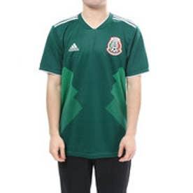 アディダス adidas メンズ サッカー フットサル ライセンスシャツ FMFホームレプリカユニフォームS/S BQ4701