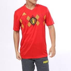 アディダス adidas メンズ サッカー/フットサル ライセンスシャツ RBFAホームレプリカユニフォームS/S BQ4520