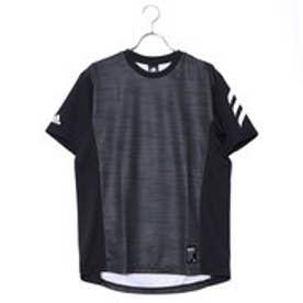 アディダス adidas メンズ 野球 半袖 Tシャツ 5T2NDユニフォームクルー2 CX2205
