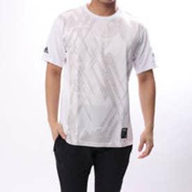 アディダス adidas メンズ 野球 半袖 Tシャツ 5T2NDユニフォームクルー1 CX2191