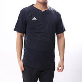 アディダス adidas メンズ 野球 半袖 Tシャツ 5TプラクティスT CX2245
