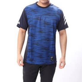 アディダス adidas メンズ 野球 半袖 Tシャツ 5T2NDユニフォームクルー2 CX2254