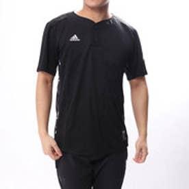 アディダス adidas メンズ 野球 半袖 Tシャツ 5TプラクティスT CX2246