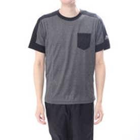アディダス adidas メンズ 半袖 Tシャツ MSPORTIDテロテロTシャツ CX3387
