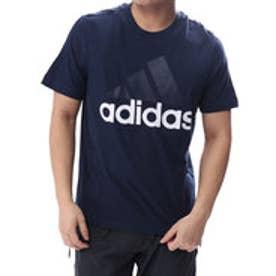 アディダス adidas メンズ 半袖 Tシャツ MESSENTIALSリニアロゴS/STシャツ S98732