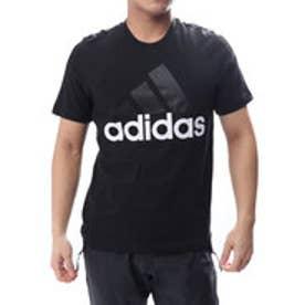 アディダス adidas メンズ 半袖 Tシャツ MESSENTIALSリニアロゴS/STシャツ S98731