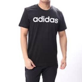 アディダス adidas メンズ 半袖 Tシャツ MSLICEDリニアロゴTシャツ CV4511