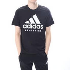 アディダス adidas メンズ 半袖 Tシャツ MIDATHLETICSロゴSSTシャツ BR4749