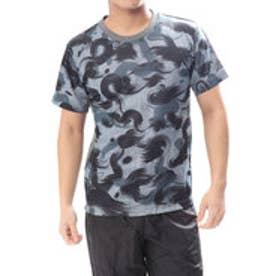 アディダス adidas メンズ 半袖機能Tシャツ M4TブラッシュカモTシャツ CX3532