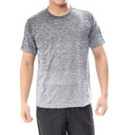 アディダス adidas メンズ 半袖機能Tシャツ M4TトレーニングモビリティグラデーションTEE CW3435