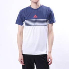 アディダス adidas メンズ テニス 半袖 Tシャツ MEN PRS CB CG2549
