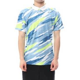 アディダス adidas メンズ テニス 半袖 ポロシャツ MEN メルボルン グラフィック CG2519