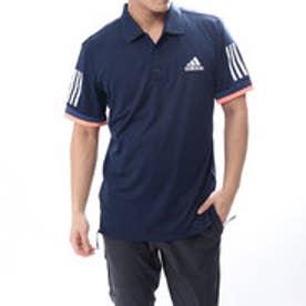 アディダス adidas メンズ テニス 半袖 ポロシャツ MEN BASE 3STRIPE 2 CE1414