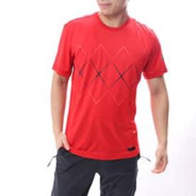 アディダス adidas メンズ テニス 半袖 Tシャツ MEN BARRICADE CD3194