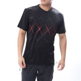 アディダス adidas メンズ テニス 半袖 Tシャツ MEN BARRICADE CE1390