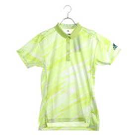アディダス adidas メンズ テニス 半袖 ポロシャツ MEN メルボルン グラフィック CG2520