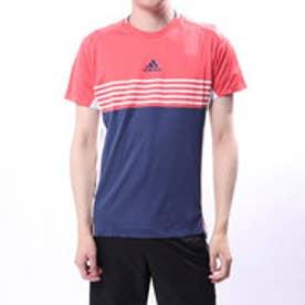 アディダス adidas メンズ テニス 半袖 Tシャツ MEN PRS CB CG2550