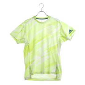 アディダス adidas メンズ テニス 半袖 Tシャツ MEN メルボルン グラフィック CG2524