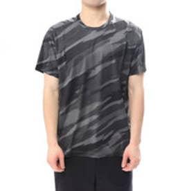 アディダス adidas メンズ テニス 半袖 Tシャツ MEN メルボルン グラフィック CG2525