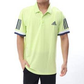 アディダス adidas メンズ テニス 半袖 ポロシャツ MEN BASE 3STRIPE 2 CE1413